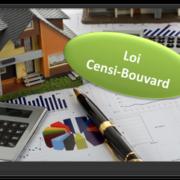 censi-bouvard