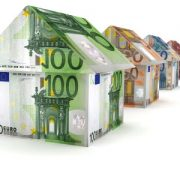investir-immobilier