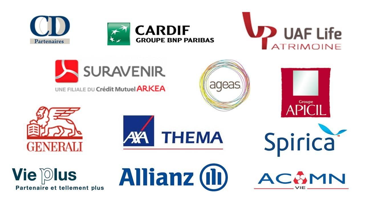logos-assurance